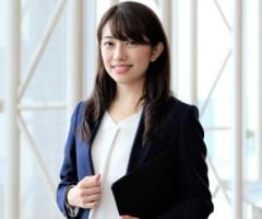 Japanische Frau Jessy145 sucht ein Paar