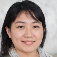 Chinesin Tammy sucht ein Paar